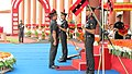 Felicitation Ceremony Southern Command Indian Army Bhopal (125).jpg