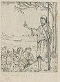 Felix Timmermans - St. Johannes de Doper - 1919 - eau-forte - Royal Library of Belgium - S.III 80970.jpg