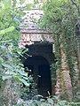 Felső Fekete-kastély - panoramio (13).jpg