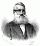 Ferdinand Schur -  Bild