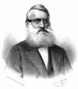 Ferdinand Schur 1875 Dauthage.png