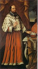 Ferdynand Bawarski