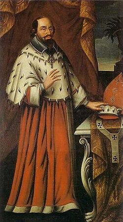 Ferdinand von Bayern (1577-1650), Kurfürst und Erzbischof von Köln.jpg