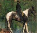 Ferenczy Equestrian 1898.jpg