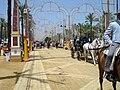FeriaJerez2007.jpg