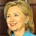 Fernandez Clinton (cropped).jpg
