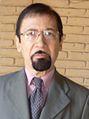 Fernando Tellechea Yampey.JPG