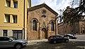 Ferrara, Province of Ferrara, Italy - panoramio (3).jpg