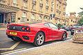 Ferrari (9186664192).jpg