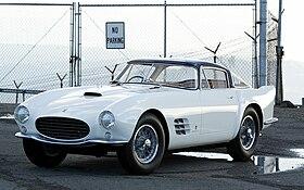 Ferrari 375 m.jpg