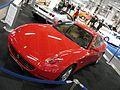 Ferrari 612 Scaglietti (4550558361).jpg