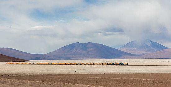 Ferrocarril en el salar de Ascotán, Chile, 2016-02-09, DD 46.JPG