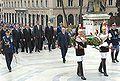 Festa della Repubblica 2008-1.jpg
