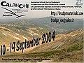 Festival Calanchi 2004.jpg