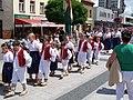 Festiwal pzko 1067.jpg