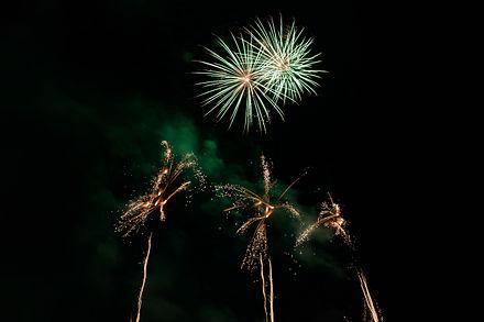 green fireworks ingredients - 1000×563