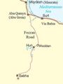 Fezzan road2.png