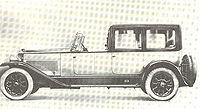 Fiat 520 thumbnail