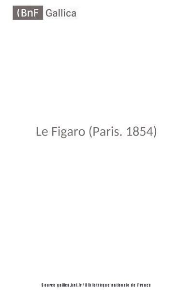 File:Figaro 1904-08-31.djvu