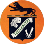 Fighting Squadron 81 (U.S. Navy) insignia, 1944.png