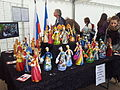 Figurines russes (1).jpg