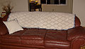 Filet crochet sofa blanket.jpg