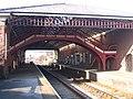Filey railway station.jpg