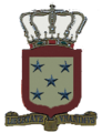 Filipsburg@Sint-Maarten coat-of-arms.png