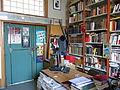 Filološki fakultet, biblioteka kineski japanski 4.jpg
