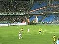 Final Superliga Postobón 2014 - Glorioso Deportivo Cali vs nacional 06.jpg