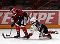 Finale de la coupe de France de Hockey sur glace 2013 - 101.jpg