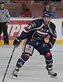 Finale de la coupe de France de Hockey sur glace 2014 - 069.jpg