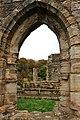 Finchale Priory (3).jpg