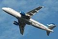 Finnair.a320-200.oh-lxb.arp.jpg