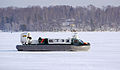 Finnish Border Guard hovercraft.jpg
