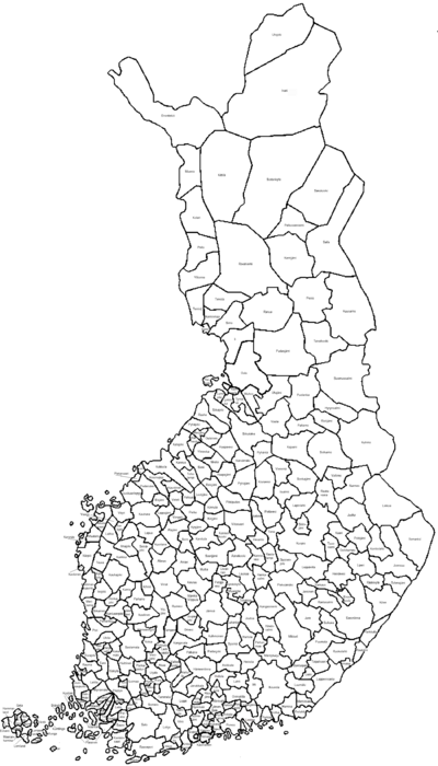 Finnish municipalities 2017.png
