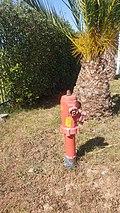 Fire-fighting-facility node-7285136489.jpg