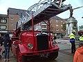 Fire engine (4).jpeg