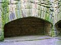Fireplace, Warkworth Castle.jpg