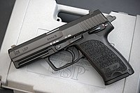 First-year H&K USP 9mm (32415150000).jpg