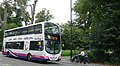 First Hampshire & Dorset 37164.JPG