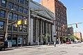 First National-Old Monroe County Savings Bank 01.jpg