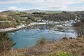 Fishguard Harbour IMG 0171.jpg - panoramio.jpg