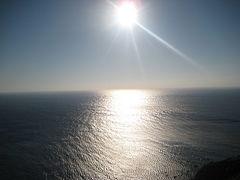 Fisterra.Cabo.02.Galicia.jpg