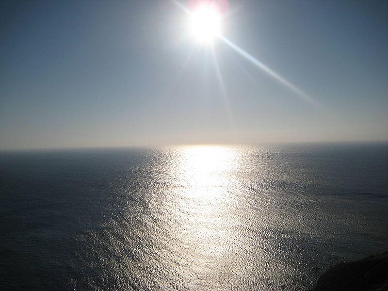 File:Fisterra.Cabo.02.Galicia.jpg
