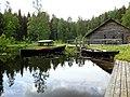 Five lakes trail.jpg