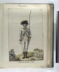 Fixo de Ceuta, 1703. (1797) (NYPL b14896507-87776).tiff
