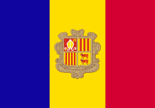 Flag of Andorra.svg
