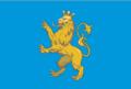 Flag of Lviv Oblast.png
