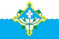 Flag of Novohopersk rayon (Voronezh oblast).png